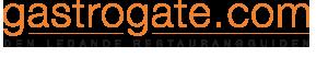 Gastrogate